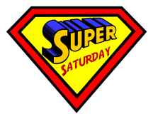 super-saturday-1024x791